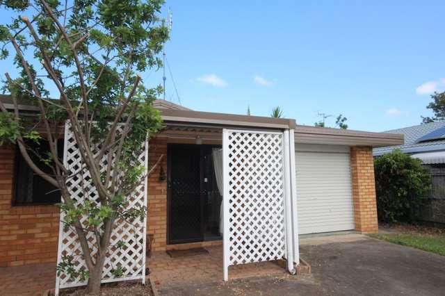 2/36 Cooinda Crescent, Maroochydore QLD 4558