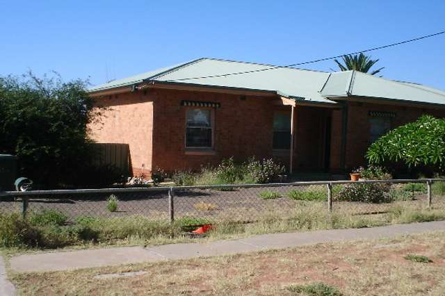 46 Stokes Terrace, Port Augusta West SA 5700