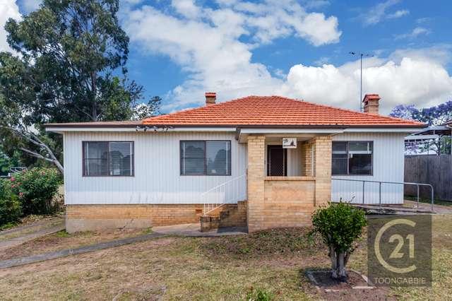 28 Cornelia Road, Toongabbie NSW 2146