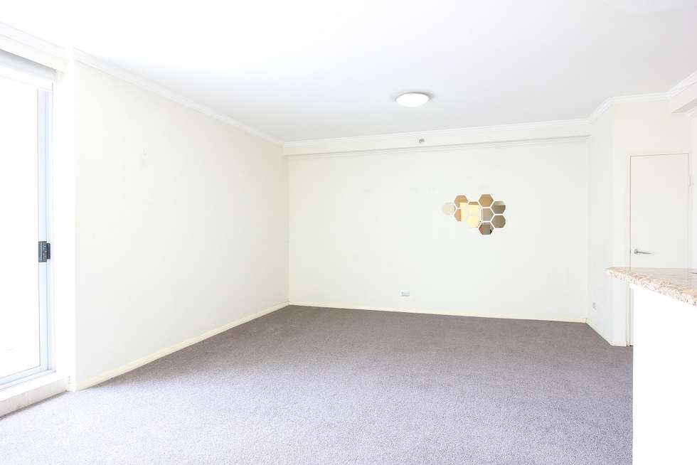 Third view of Homely apartment listing, Level 22/298 Sussex Street, Sydney NSW 2000
