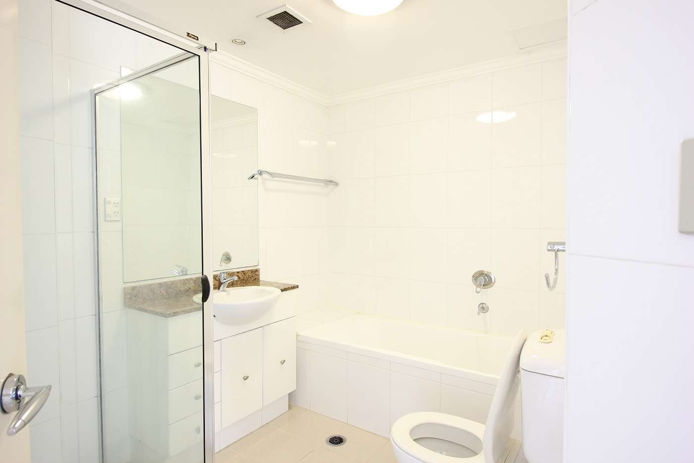 Sixth view of Homely apartment listing, Level 22/298 Sussex Street, Sydney NSW 2000
