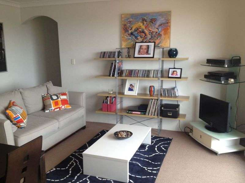 Main view of Homely apartment listing, 36 Willis Street, Kingsford, NSW 2032