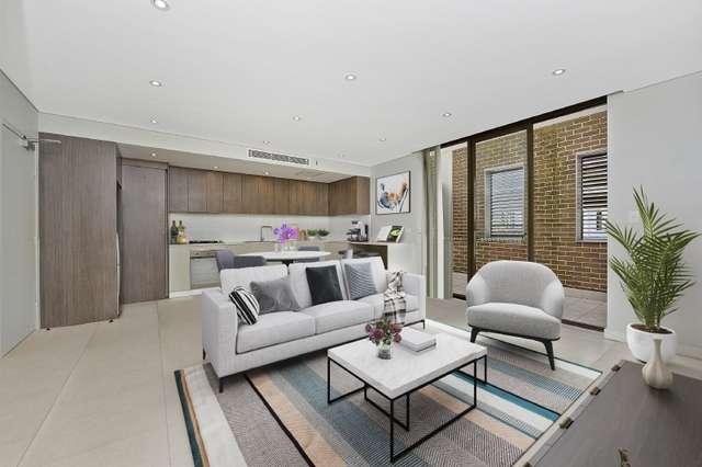 4/235 Bronte Road, Waverley NSW 2024