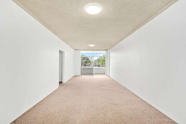 8/6 Fraters Avenue, Sans Souci NSW 2219