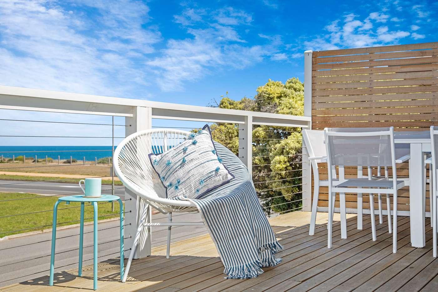 Main view of Homely house listing, 3 Hamilton Avenue, Aldinga Beach SA 5173