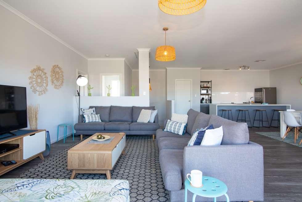 Third view of Homely house listing, 3 Hamilton Avenue, Aldinga Beach SA 5173