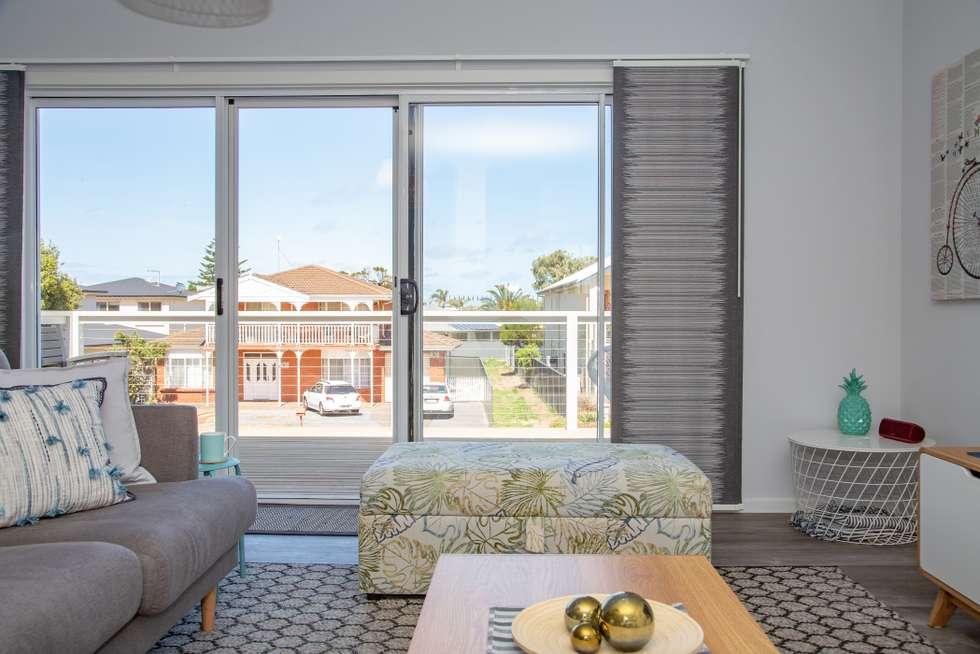 Fourth view of Homely house listing, 3 Hamilton Avenue, Aldinga Beach SA 5173