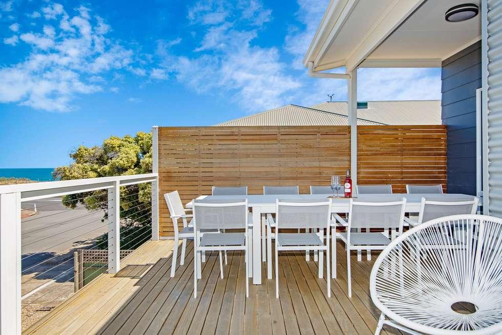 Fifth view of Homely house listing, 3 Hamilton Avenue, Aldinga Beach SA 5173