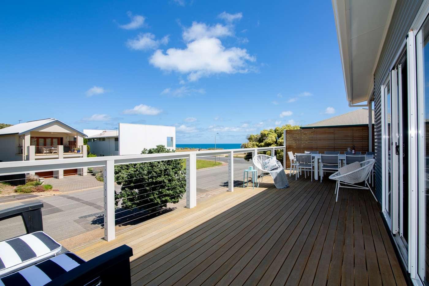Sixth view of Homely house listing, 3 Hamilton Avenue, Aldinga Beach SA 5173