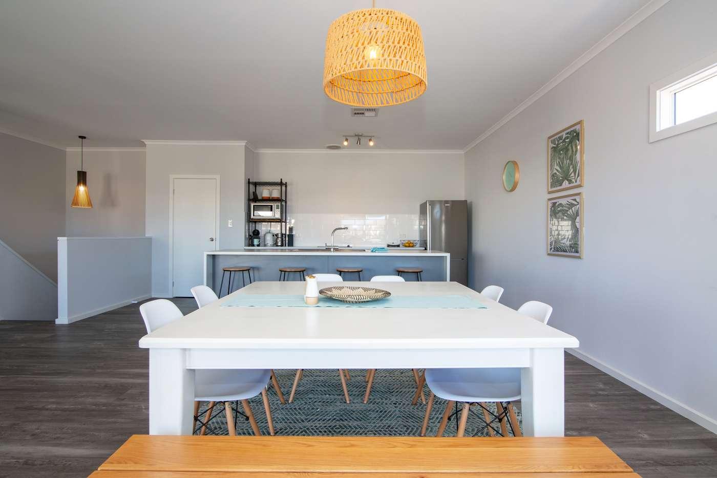 Seventh view of Homely house listing, 3 Hamilton Avenue, Aldinga Beach SA 5173