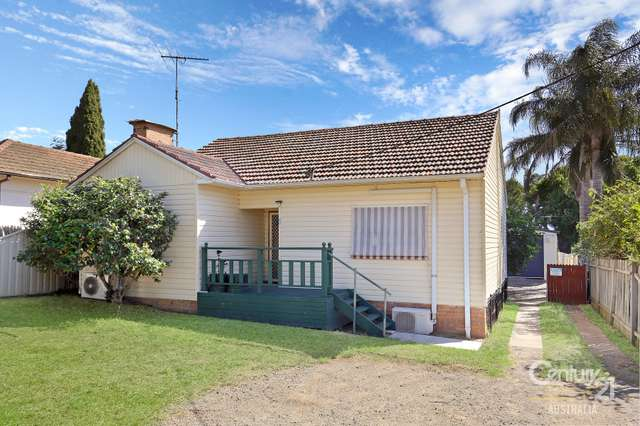 86 Piccadilly Street, Riverstone NSW 2765