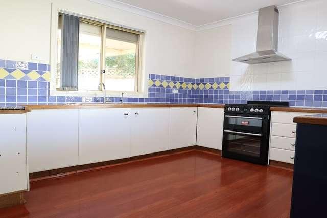 4 Conder Avenue, Mount Pritchard NSW 2170