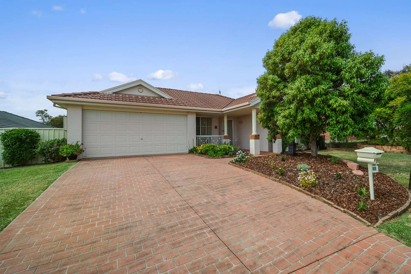 Main view of Homely house listing, 118 Kindlebark Drive, Medowie, NSW 2318