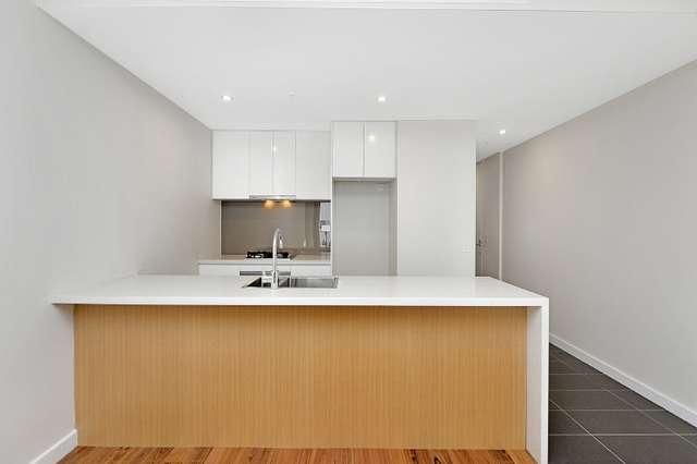 703/5 Atchison St, St Leonards NSW 2065