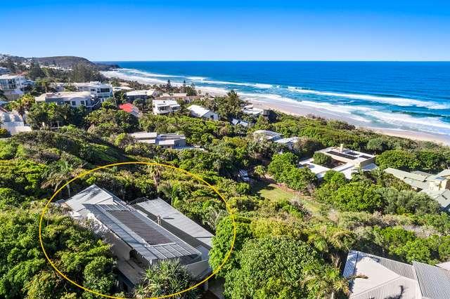 8/27 Ross Crescent, Sunshine Beach QLD 4567