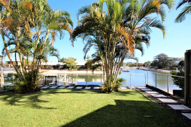 2/24 Woomba Place, Mooloolaba QLD 4557