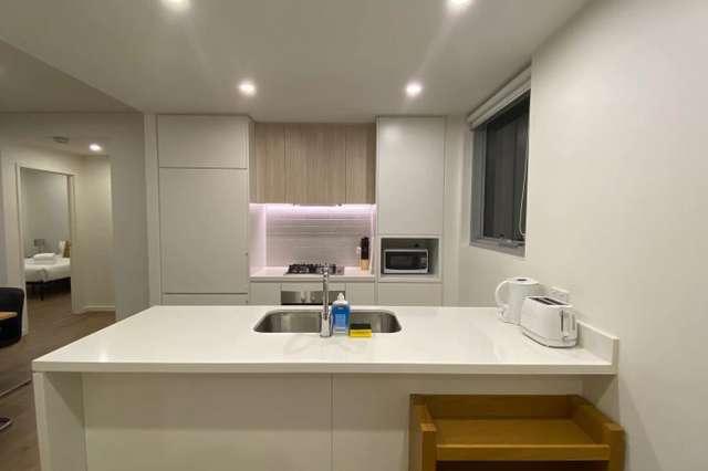 B501/7-13 Willis Street, Wolli Creek NSW 2205