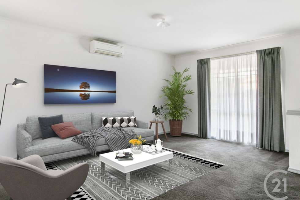 Second view of Homely house listing, 84 Ebony Drive, Pakenham VIC 3810
