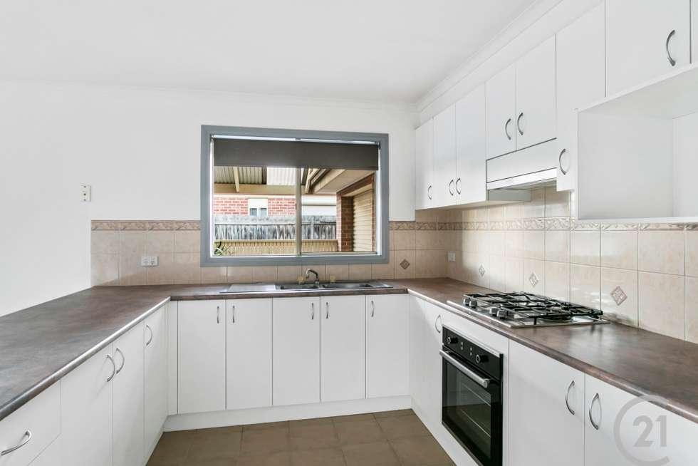 Fourth view of Homely house listing, 84 Ebony Drive, Pakenham VIC 3810