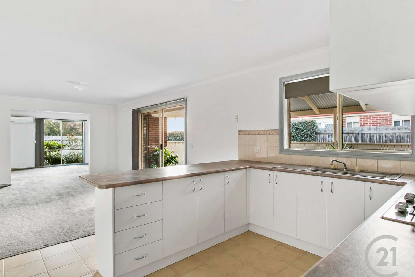 Fifth view of Homely house listing, 84 Ebony Drive, Pakenham VIC 3810