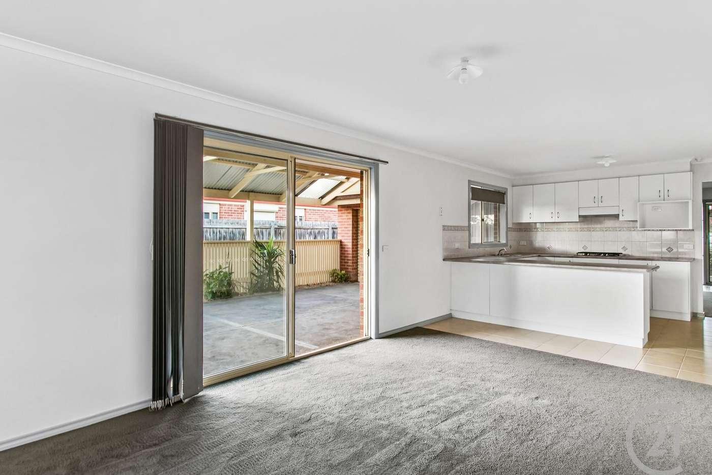 Sixth view of Homely house listing, 84 Ebony Drive, Pakenham VIC 3810