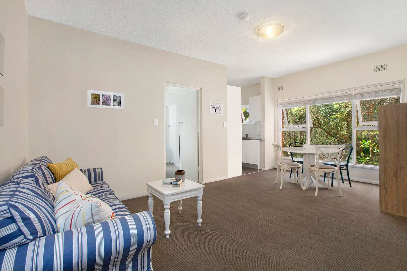 Main view of Homely apartment listing, 2/243a Old South Head Road, Bondi, NSW 2026
