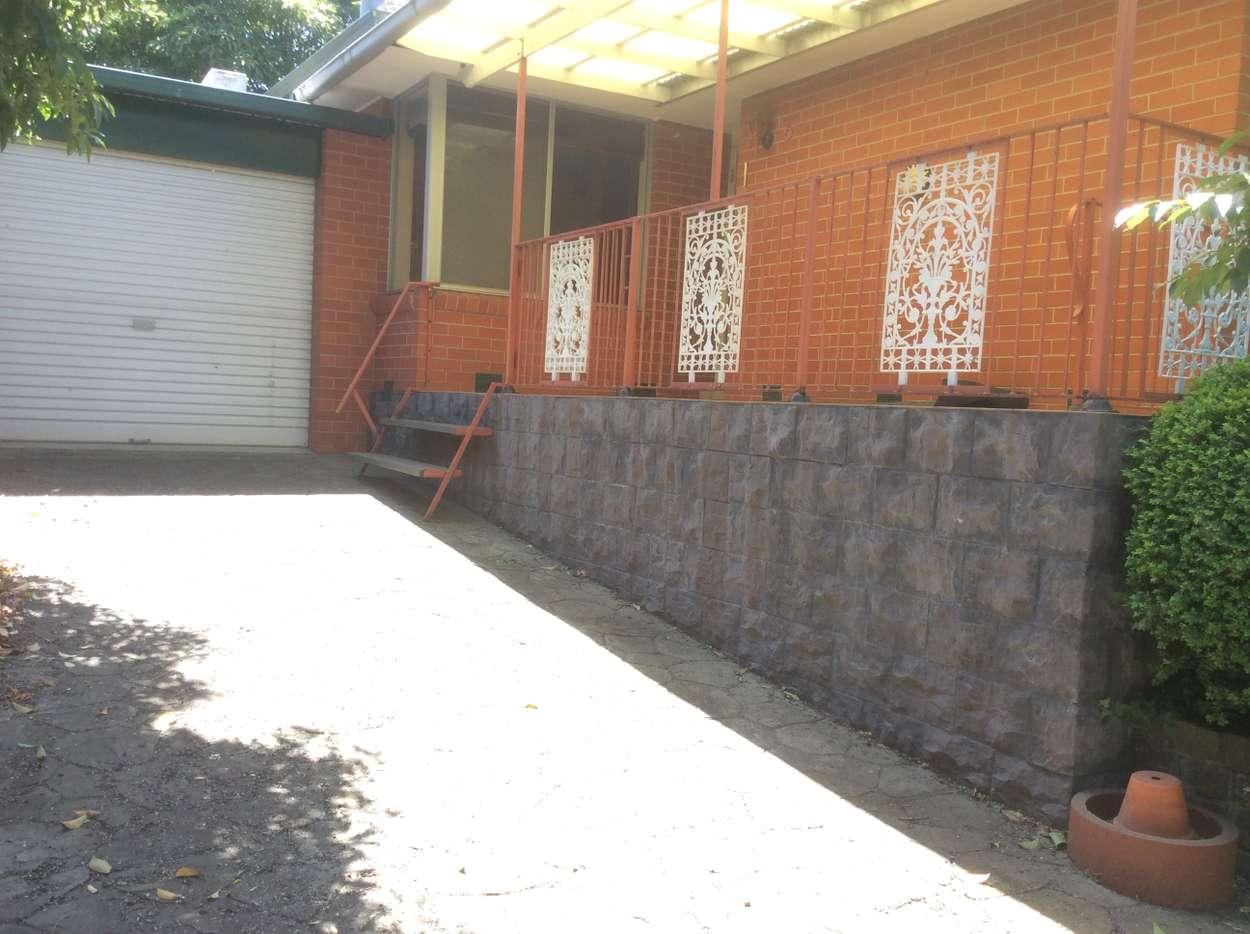 Main view of Homely unit listing, 2/22 Graeme Street, Ringwood, VIC 3134