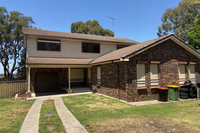 5B Haig Avenue, Georges Hall NSW 2198