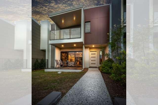 33 Prosperity Drive, Birtinya QLD 4575