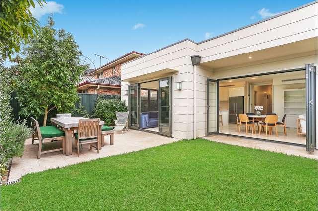 4 Westcott Street, Eastlakes NSW 2018