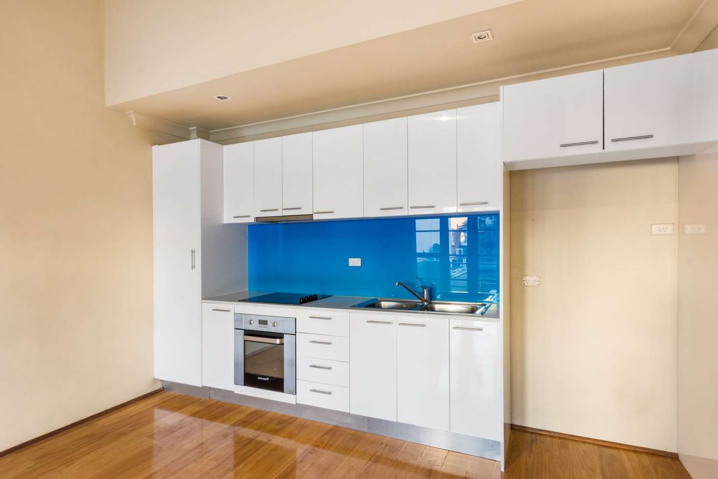Main view of Homely apartment listing, 2/300 Victoria Street ( Entrance from Nimrod St ), Darlinghurst, NSW 2010