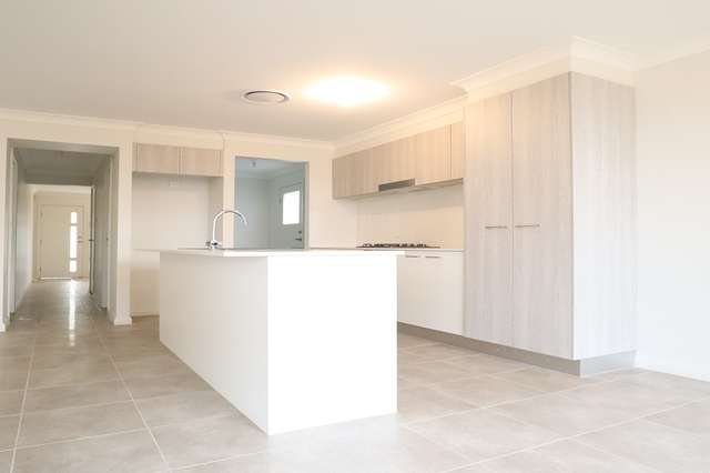 10B Warrigal Street, Gregory Hills NSW 2557