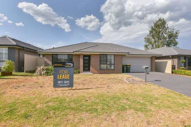 12 Mimosa Place, Braemar NSW 2575