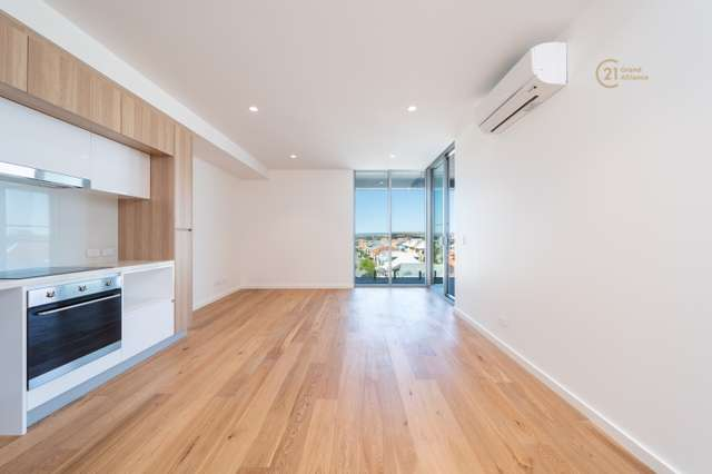 511/9 Tully Road