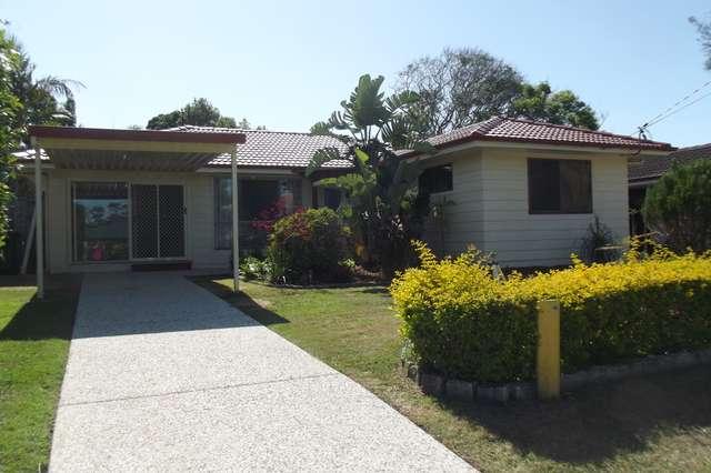 14 Lindel Street, Kippa-ring QLD 4021