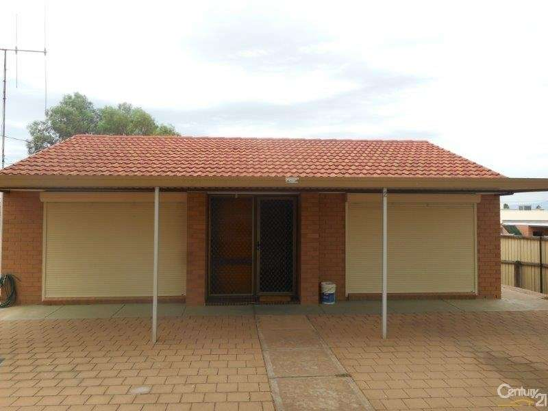 Main view of Homely house listing, 2 Alexander Street, Port Augusta West, SA 5700