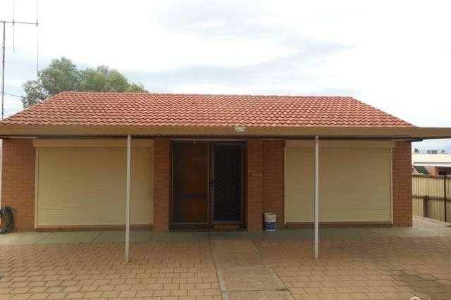 2 Alexander Street, Port Augusta West SA 5700