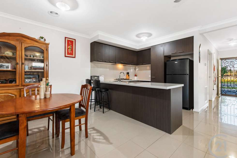 Third view of Homely house listing, 1 Harold Street, Officer VIC 3809