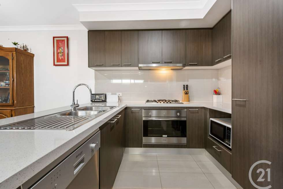 Fourth view of Homely house listing, 1 Harold Street, Officer VIC 3809