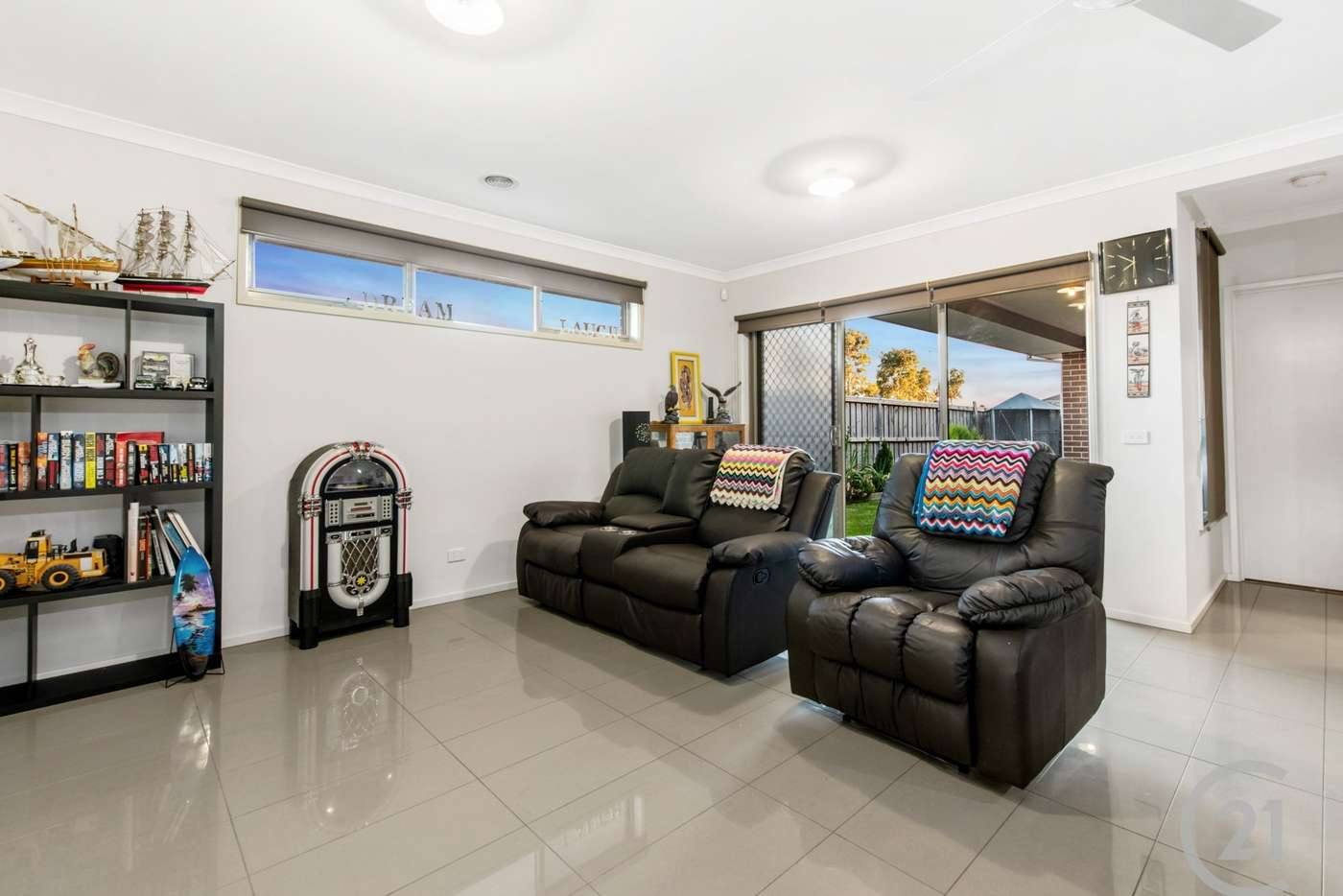 Fifth view of Homely house listing, 1 Harold Street, Officer VIC 3809
