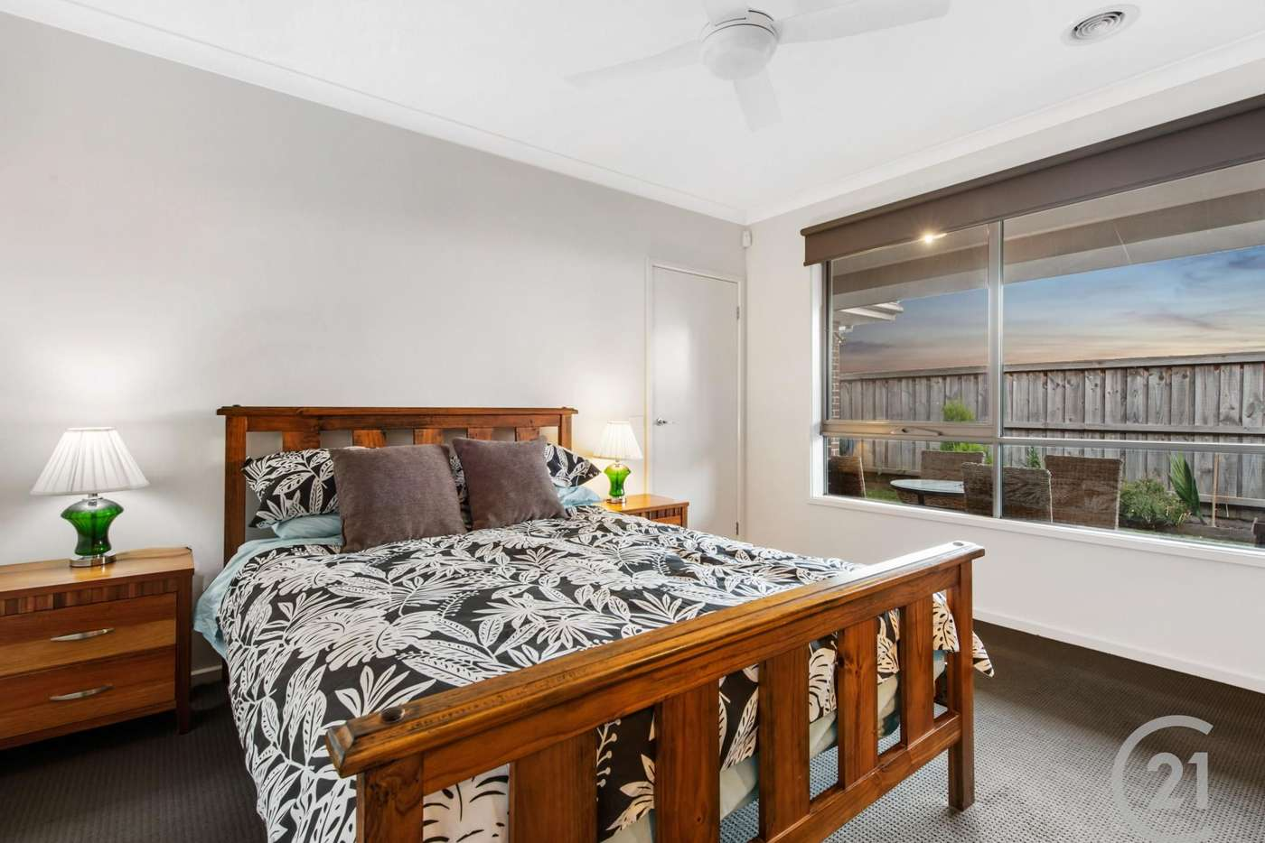 Sixth view of Homely house listing, 1 Harold Street, Officer VIC 3809