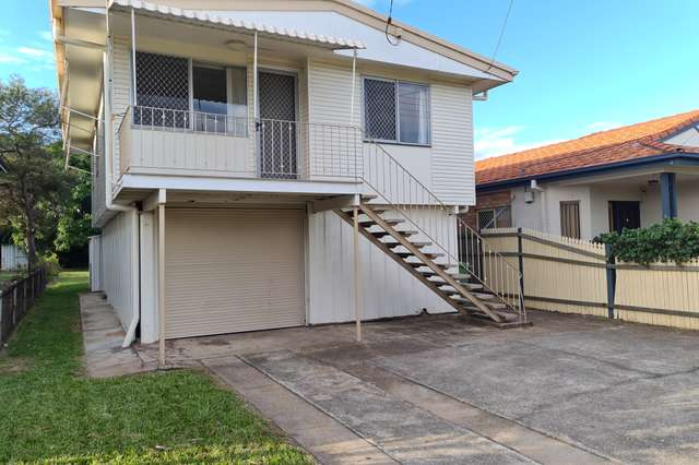 20a Campbell Street, Scarborough QLD 4020