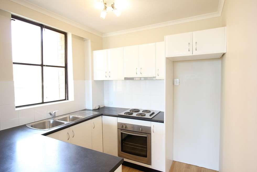 Third view of Homely apartment listing, 57/6-14 Oxford Street, Darlinghurst NSW 2010