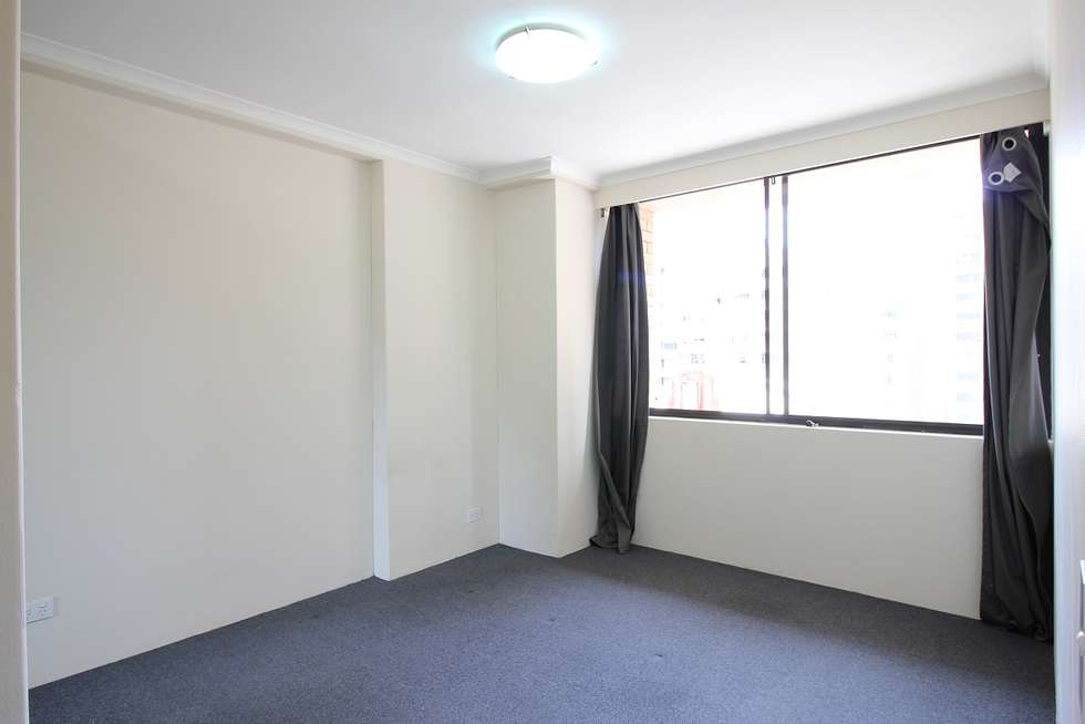 Fourth view of Homely apartment listing, 57/6-14 Oxford Street, Darlinghurst NSW 2010