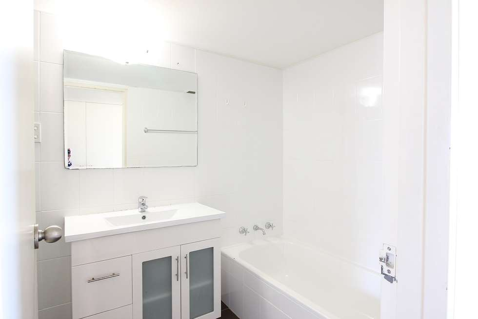 Fifth view of Homely apartment listing, 57/6-14 Oxford Street, Darlinghurst NSW 2010