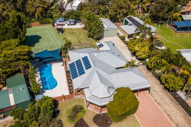 8 Exeter Place, Greenfields WA 6210