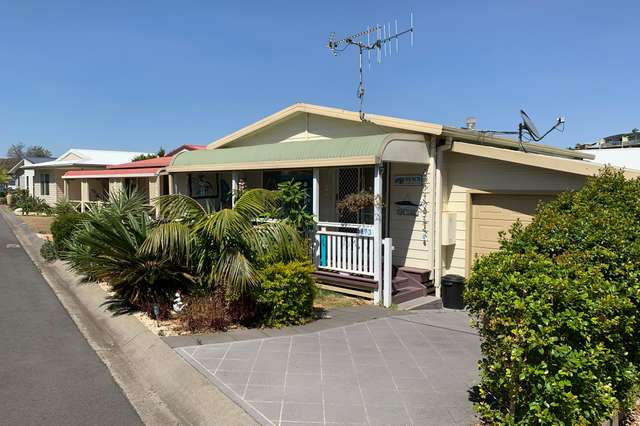 473/21 Red Head Road, Hallidays Point NSW 2430