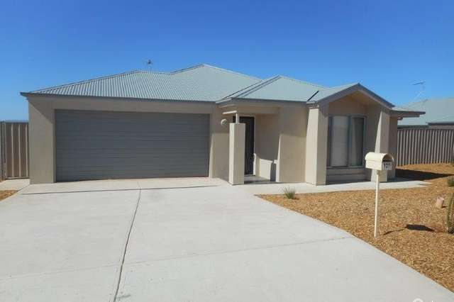 137 Shirley St (St Eyre Estate), Port Augusta West SA 5700
