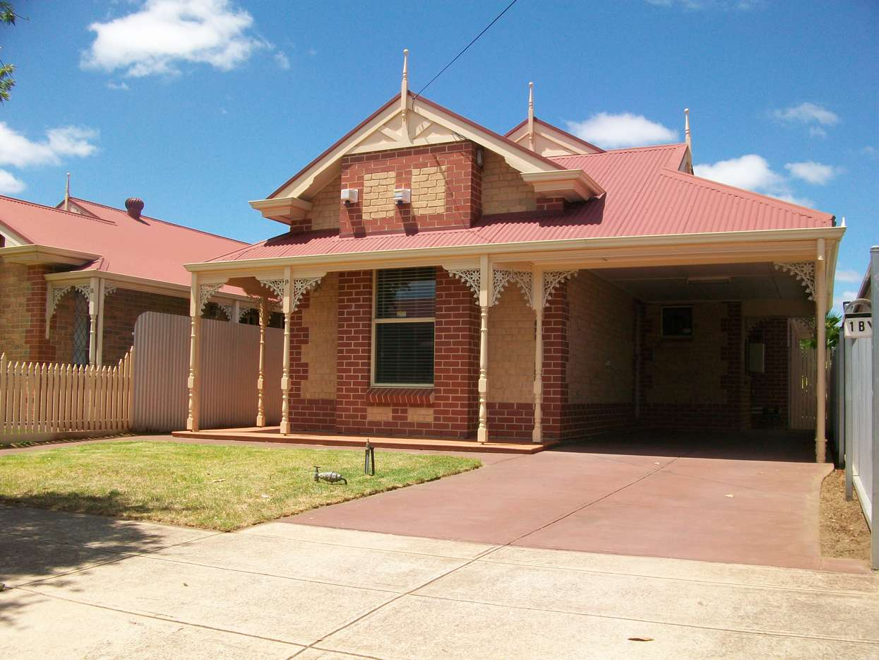 Main view of Homely house listing, 1B Gifford Street, Torrensville, SA 5031