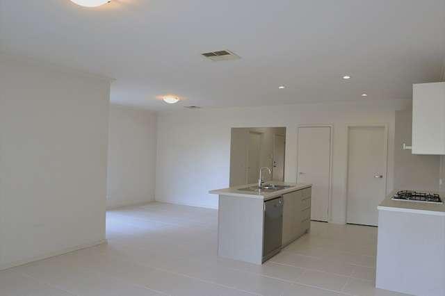 12 Reeves Crescent, Bonnyrigg NSW 2177
